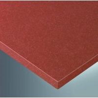 供应金晟24mm高密纤维水泥板loft阁楼板