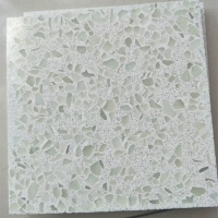 內墻裝飾蟲洞板室外儲光板透光板