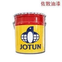 佐敦油漆Futura AS丙烯酸聚氨酯面漆