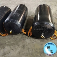 加强型管道堵漏气囊 封堵气囊 品质保证