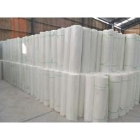 网格布 外墙保温玻纤网格布生产厂家 价格