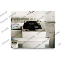 廈門希立防水測試設備 為電動車充電座防水檢測排憂解難