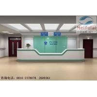 医用家具护士站、导医台、治疗柜、理化柜设计制作