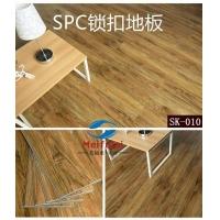 綿陽幼兒園SPC鎖扣地板、綿陽石塑地板、綿陽免膠地板 防潮阻