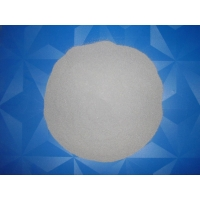 五金制品表面喷砂磨料配重铁粉