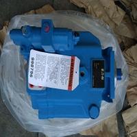 威格士柱塞泵  PVM074ER09GS04AAA28000