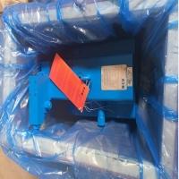 威格士柱塞泵PVXS-180-M-R-DF-0000-000