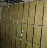 威海防火岩棉板专业销售信息