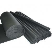辛集市专业生产B1级橡塑保温管