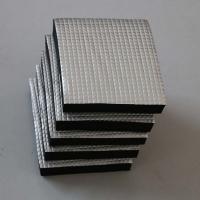 高邮市橡塑海绵板生产规格