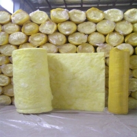 武安市超细玻璃纤维棉毡特点