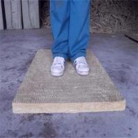 玄武岩岩棉板大量供应价格