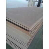 和龙市聚氨酯复合板生产线价格