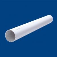 川路塑胶  单立管排水系统