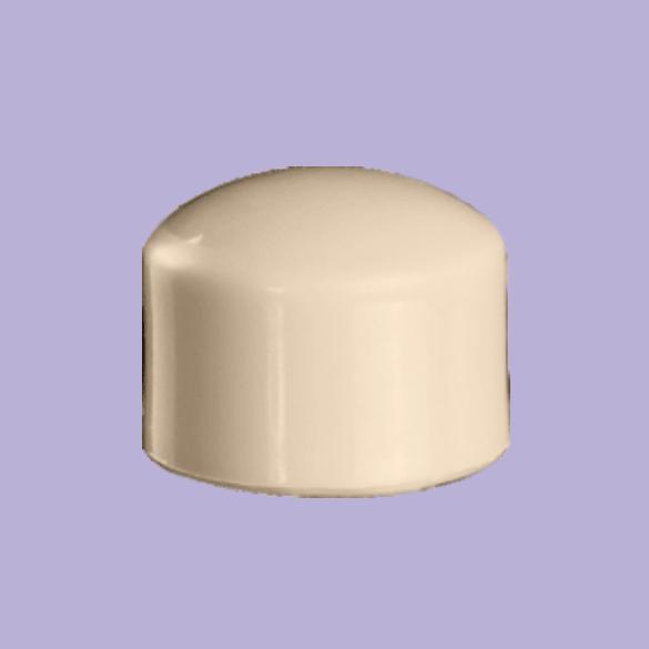 川路塑膠  PE-RTⅡ冷熱水用管道系統