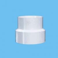 川路塑胶  PVC排水排污管道系列
