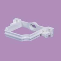 川路塑胶  PVC-U屋面排水系统