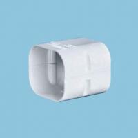 川路塑胶  空调护套管系统