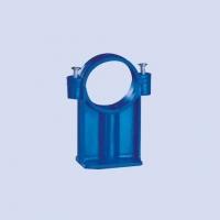 川路塑胶 PVC给水管道系列