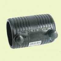 川路塑胶 PE管道系列