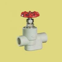 川路塑胶 PP-R冷热水用管道系列