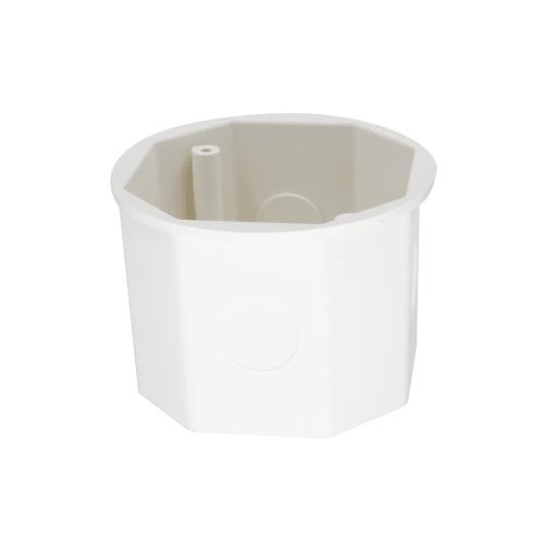 康泰塑胶  白色PVC阻燃电线套管