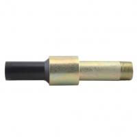 多联塑胶  PE安全环保燃气管