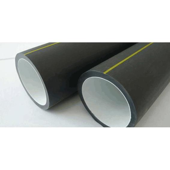 多联塑胶  HDEP环保通信硅芯管