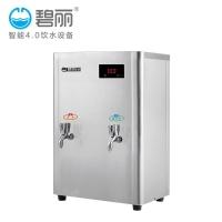 碧丽JO22KC节能王直饮水能饮水机台式开水机器1开1温50