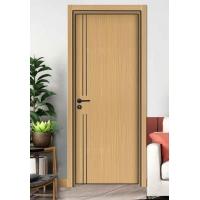 河北石家莊生態門,鋁框生態門室內門套裝門