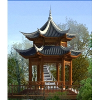 古建筑木結構設計,湖南古建木結構施工  古建筑木結構計算書