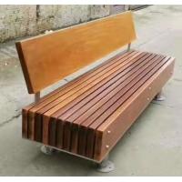 公園椅批發 公園椅尺寸 鐵藝公園椅廠家
