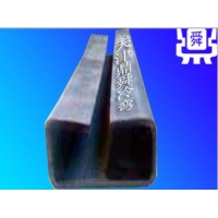 優質服務廠家專業生產C型鋼