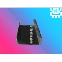 優質天津c型鋼貨源