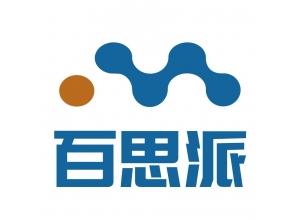 明久材料科技(深圳)有限公司