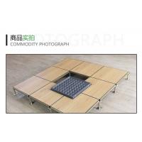 美露陶瓷防靜電地板源頭產地 價格優惠