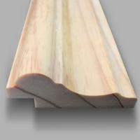 实木印刷贴板线条2