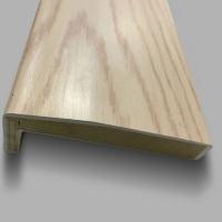 实木印刷贴板线条5