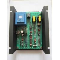 供应200A动力制动模块、续流二极管、阻容板