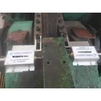 供應閘瓦磨損開關 GS11  GS11閘瓦磨損開關 絞車配件