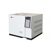 武汉气相色谱仪生产厂家 绝缘油气相色谱仪价格实惠