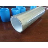 涂塑钢管、霖慧鑫钢塑管、霖慧鑫、水安邦、衬塑管