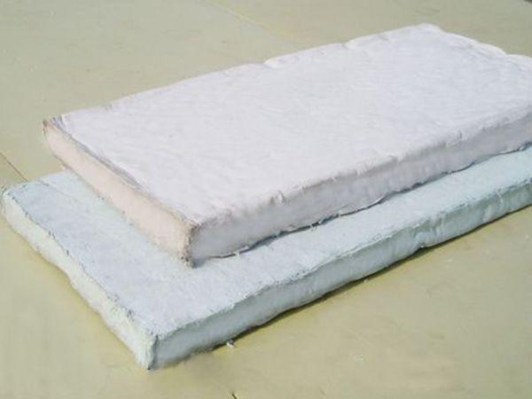 复合硅酸盐(镁)