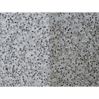 墙体用硅酸盐板