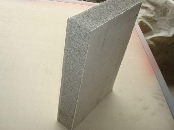 房�用硅酸�}板