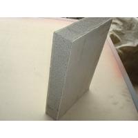 房顶用硅酸盐板
