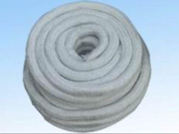 高�菏�棉板
