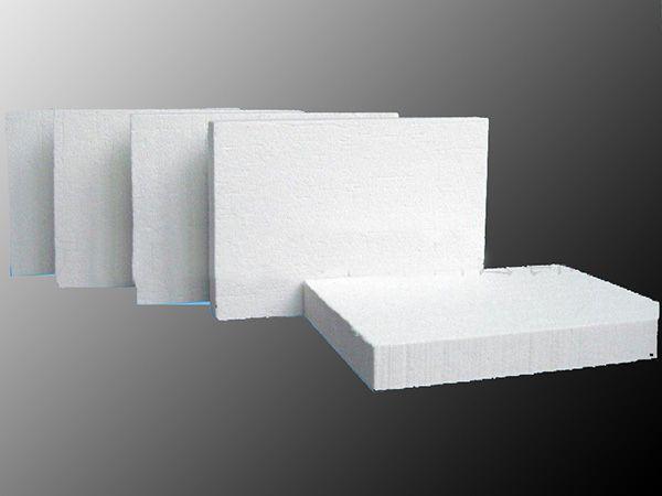 陶瓷纤维硬板