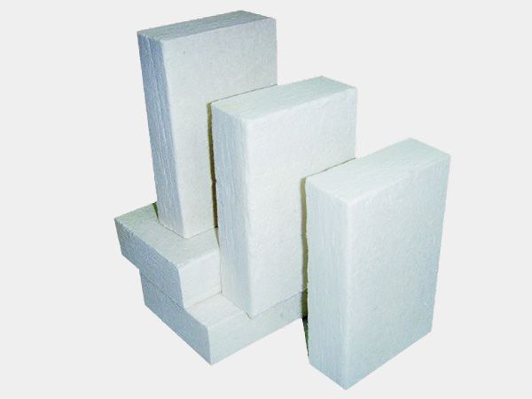 硅酸�X�w�S背�r板