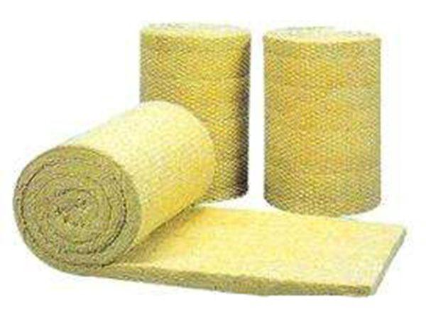 澳门威力斯人牌-岩棉制品